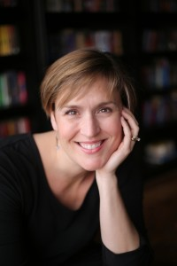 jennifer latham author photo