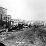 Early Tulsa (from TulsaHistory.org)